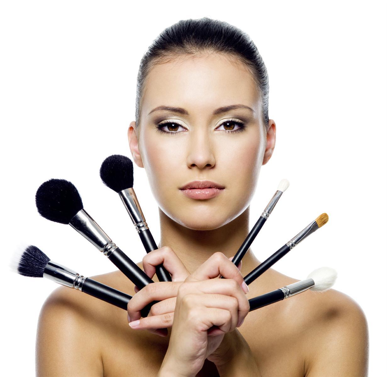 Make Up, Courses - Biocare Academy